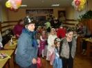 Zabawa karnawałowa dla dzieci - 09.02.13