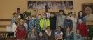 Spotkanie Grupy Misyjnej z S. Lucjaną - misjonarką z Kamerunu - 28.03.15