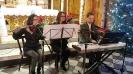 Koncert kolęd - 03.01.16