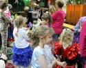 Zabawa karnawałowa dla dzieci - 20.02.19