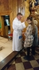Rekolekcja parafialne - 13-17.06.20