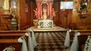 Uroczystość Pierwszej Komunii Św. - 06.09.20
