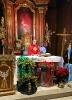 Wspomnienie św. Barbary - 04.12.20
