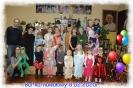 Zabawa karnawałowa dla dzieci - 08.02.20
